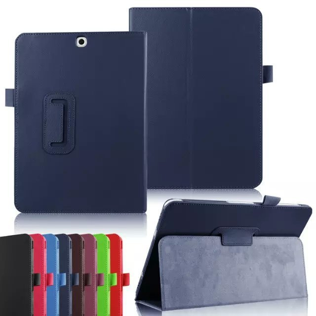 For Samsung Galaxy Tab S2 8.0 8.0
