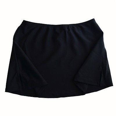 3642106229 SEXY women beach dress cover up Bikini Bottom Tankini Swimwear Short Skirt  Swimwear bathing suit Beach Dress Cover Ups