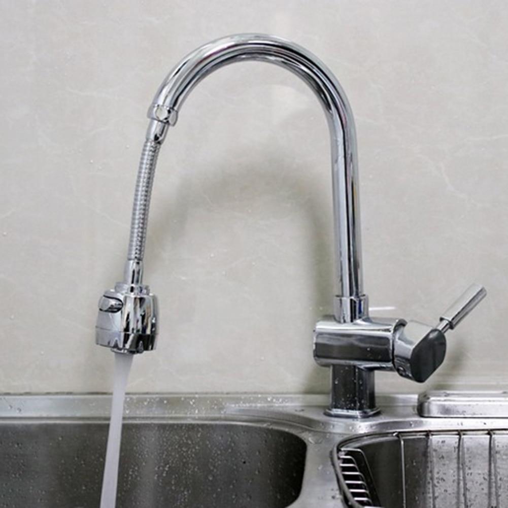 popular kitchen faucet gold buy cheap kitchen faucet gold lots kitchen faucet gold