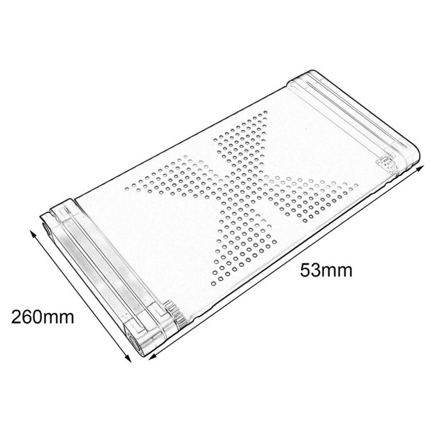Portable 360 Degree Adjustable Laptop Notebook Table Stand Tray Lazy Foldable Aluminum Alloy Computer Desk New Arrival