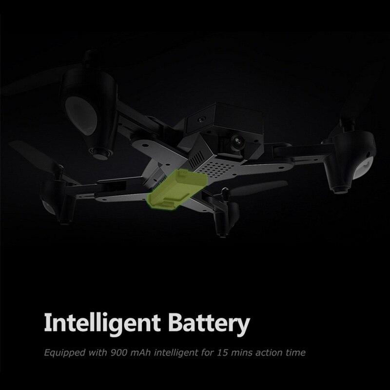 Quadcopter (13)