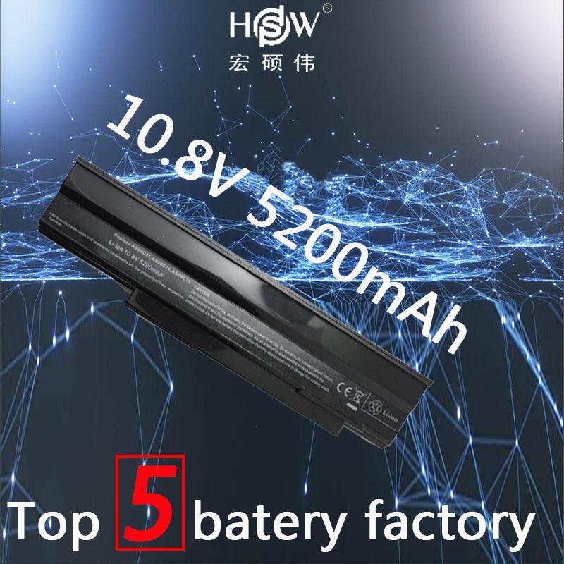 HSW Laptop Battery AS09C31 AS09C71 AS09C75 For Acer Extensa 5235 5635 5635G 5635ZG ZR6 5635Z BT.00603.093 BT.00607.073 Bateria аккумулятор 4parts lpb 5635zg для acer extensa 5235 5635z 5635zg lx ee50x 050 emachines e528 series 11 1v 4400mah аналог pn as09