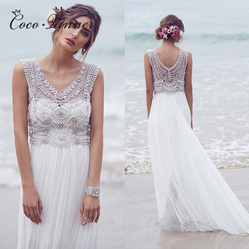 1f47f4a7b86e5 ̀ •́ Popular country wedding dresses plus size and get free shipping ...