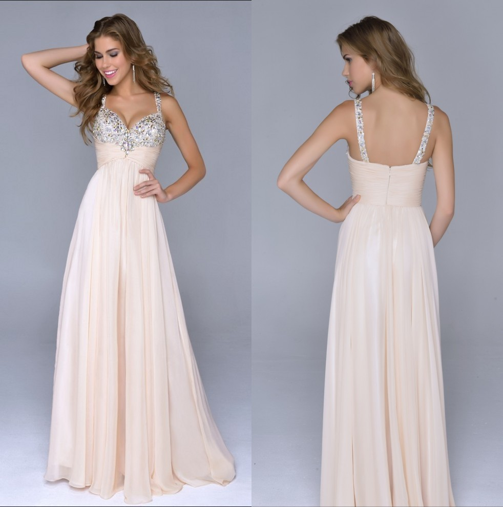 Online Buy Wholesale middle school graduation dresses from China...