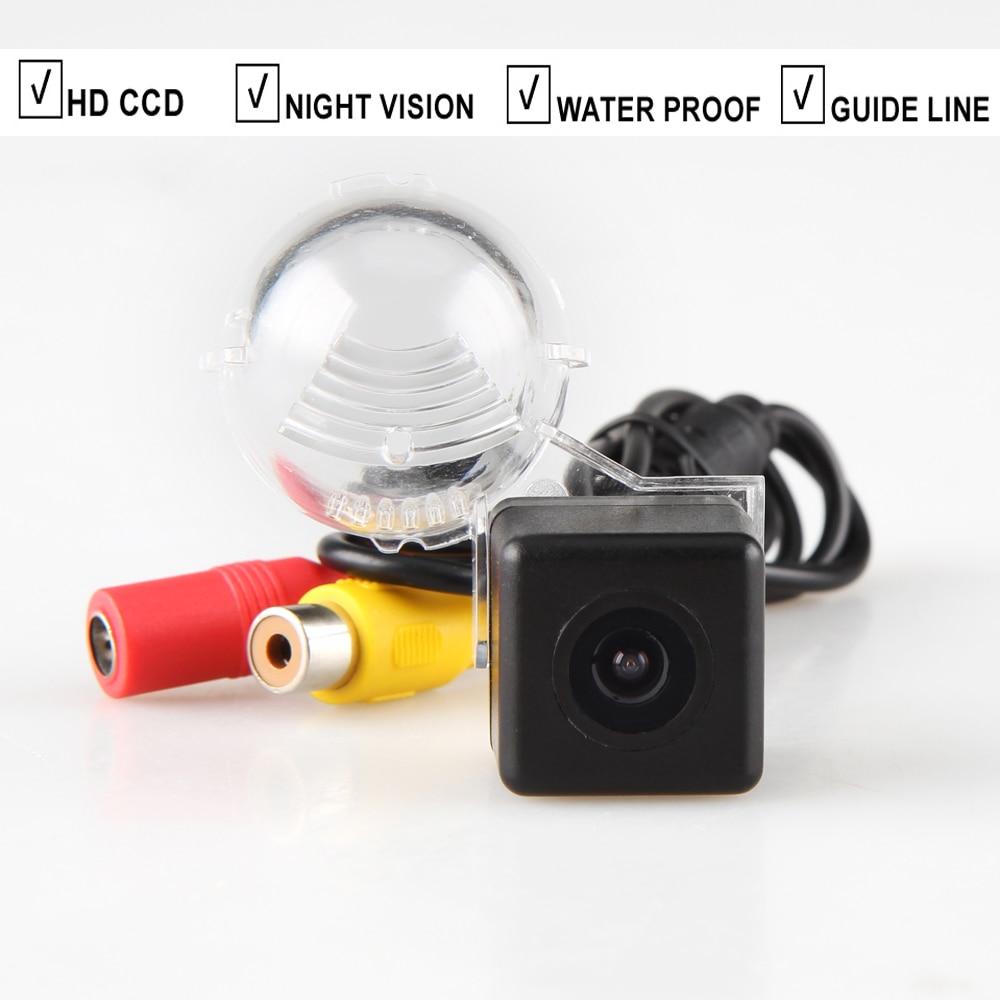 Aliexpress.com : Buy Car Reverse Camera For Suzuki S Cross