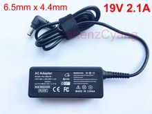 1PCS  19V 2.1A Adapter Power Supply For LG LCD Monitor 27EA33 E1948SX E1951S E1951T E2051S E2251VQ E2351VRT