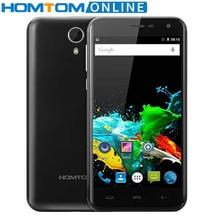 Homtom HT3 5 0 Inch 1280 x 720 HD font b Smartphone b font Dual SIM