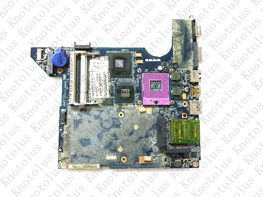 486723-001 for hp DV4 DV4-1000 laptop motherboard ddr2 LA-4102P G98-600-U2 PM45 Free Shipping 100% test ok486723-001 for hp DV4 DV4-1000 laptop motherboard ddr2 LA-4102P G98-600-U2 PM45 Free Shipping 100% test ok