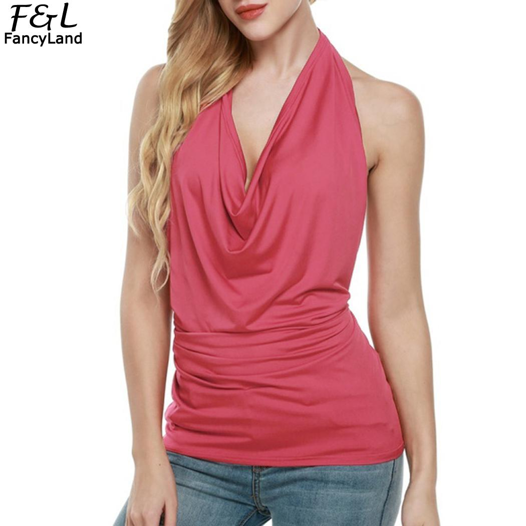 4561c62d8e2134 Buy cowl backless and get free shipping on AliExpress.com
