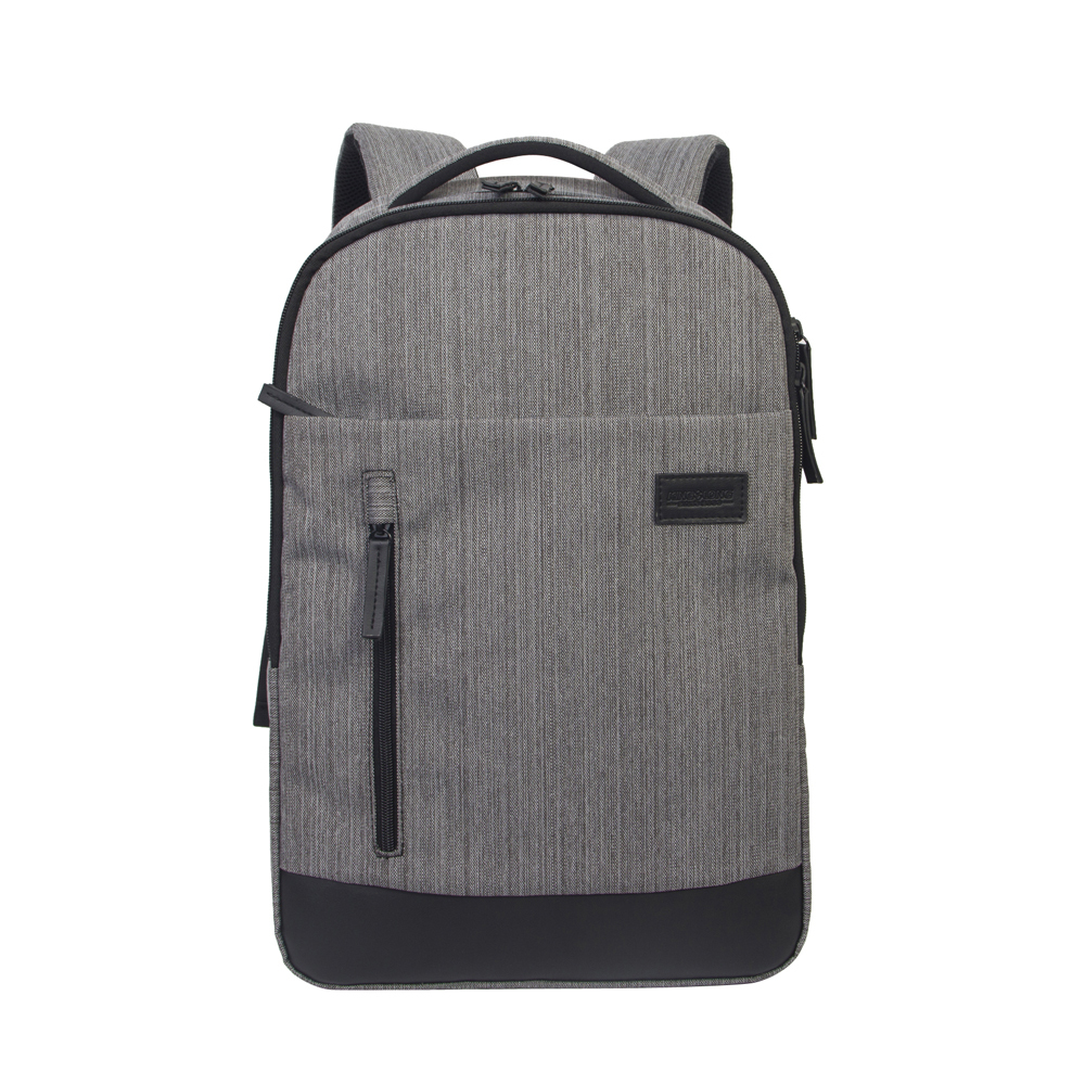 Laptop bags korea - 2015 New Fashion Korea Style Laptop Backpack Nylon Backpack For Student Unisex Lovers Travel Hiking Notebook Backpack