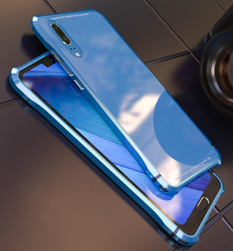 Huawei_P20_case_10