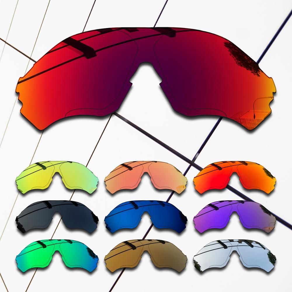 Hamburger eccezionale Gola  Best Price #fdca5 - Wholesale E.O.S Polarized Replacement Lenses For Oakley  EVZero Range Sunglasses - Varieties Colors | Cicig.co