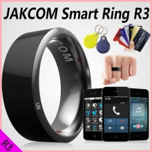 JAKCOM R3 Smart Ring Hot sale in Satellite TV Receiver like uydu receiver android Receptor Azamerica S1005 Cline Cccam Italia