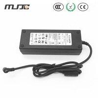 Mjjc 12ボルト10aハイパワーledデスクトップアダプタ電源アダプタ120ワット電源でu。k。/米国/eu。/au標準プラ