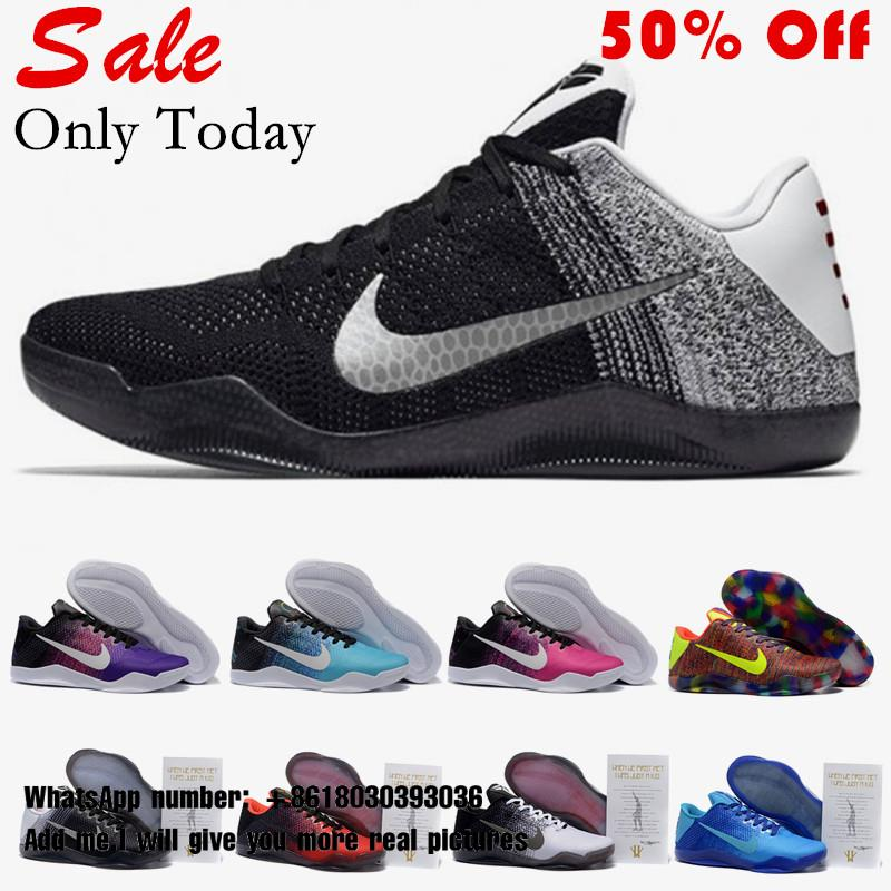 mwxzsg Online Get Cheap Cheap Kobe 8 -Aliexpress.com | Alibaba Group