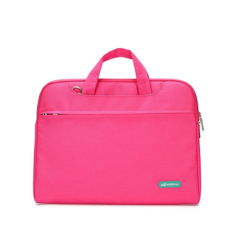 Women Business Laptop Briefcase Sleeve Bag for Chuwi Hibook Pro 10.1 inch Tablet PC men Handbag Case for Chuwi Hibook Pro bag