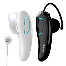 Best Price Universal Wireless Bluetooth Headset Handsfree Earphone For iPhone Samsung