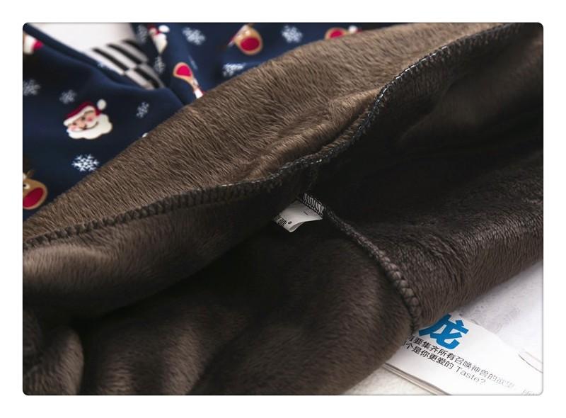 Maternity pants  (9)