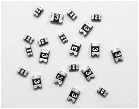 Free Ship With Track Number 100pcs High Quality SMD 0805 0.5A Resettable Fuse PPTC 0.5A 6V MSMD0805-050 Self Recovery Fuse 0.5A