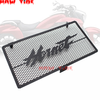Applicable to HONDA Hornet 600 / CB600 radiator grille guard fuel tank protection network 98 06 2000 2001 2003 2004 2005 2006