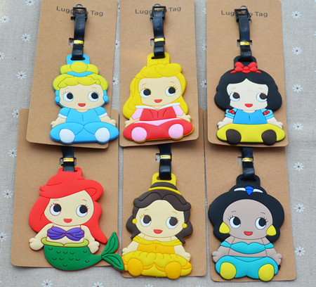 Compare Prices on Kids Luggage Tags- Online Shopping/Buy Low Price ...