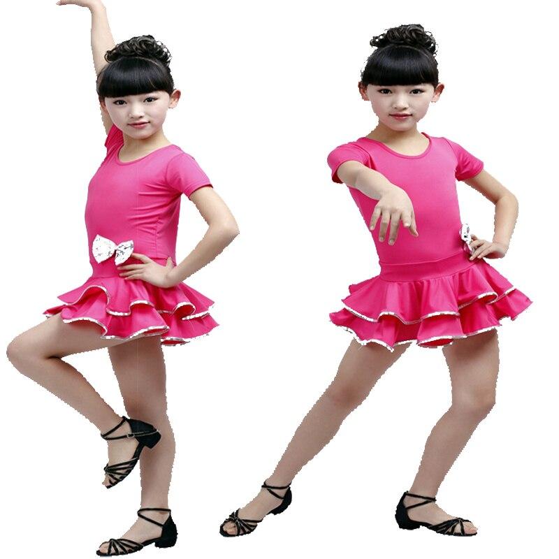 fa55074e5da Vestido de baile de salón moderno Waltz estándar competencia vestido de  baile amarillo