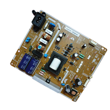 For Samsung Used UA40EH5003R Power Supply Board BN44-00496A BN44-00496B PSLF760C04A PD40AVF_CSM