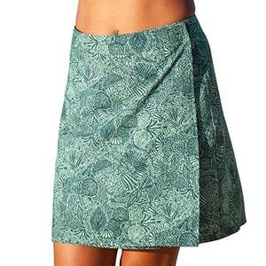 Fashion Bohemian Skirt Mini Hot Skirt Gonna boho Mini hot salg nederdel Falda boho de la moda 2019#YL-25