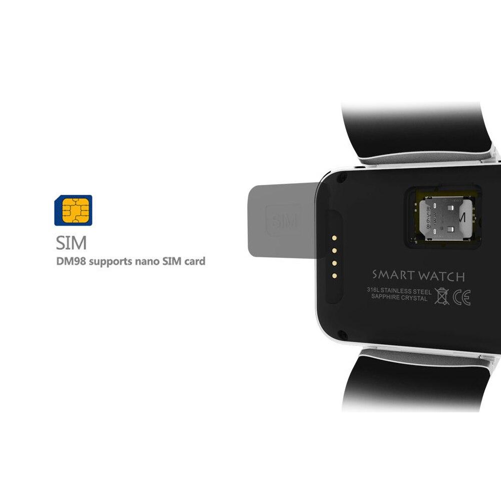 unterstützung Nano sim karte und Wifi sie nicht brauchen immer ihre telefon telefonieren mit seine eingebauten lautsprecher