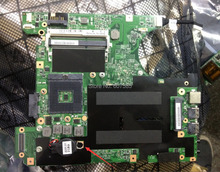 Factory direct sale For Lenovo B460 HM55 integrated 48.4GV07.01M Laptop Motherboard Mainboard 35 days warranty