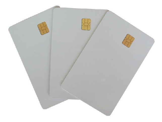все цены на Free ship , IC card ,smart card ,chip 4442 card,contact type ic card, widely used in consumer systems ,min:100pcs онлайн