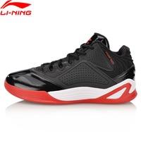 Li Ning Men 2018 DESERT EAGLE On Court Basketball Shoes Wearable Li Ning Sports Shoes DYNAMIC