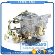 carburetor  for  TOYOTA 5K,part No.21100-13420 konzo loreada carburetor for toyota 3k 4k engine oe 21100 24035 2110024035 21100 24034 2110024034 21100 24045 2110024045 h425