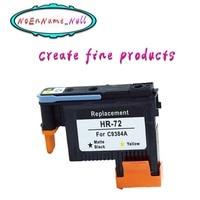 print head C9380A C9383A C9384A Printhead Print head for HP 72 DesignJet T1100 T1120 T1120ps T1200 T1300 T1300ps T2300 T610 T770 T790 T795 (3)
