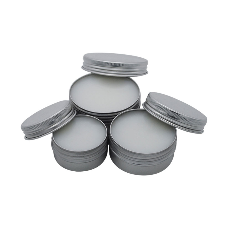 Leather Care Cream Ointment Leather Renovation Prevent Cracking Of Leather Decontamination Leather Goods Care And Polish