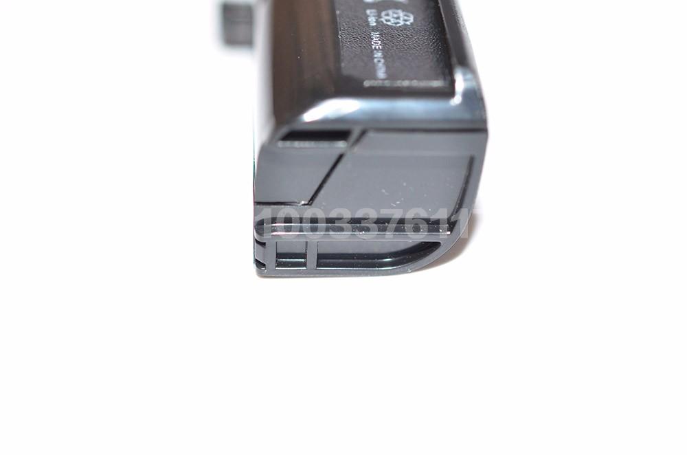 DSC_7706