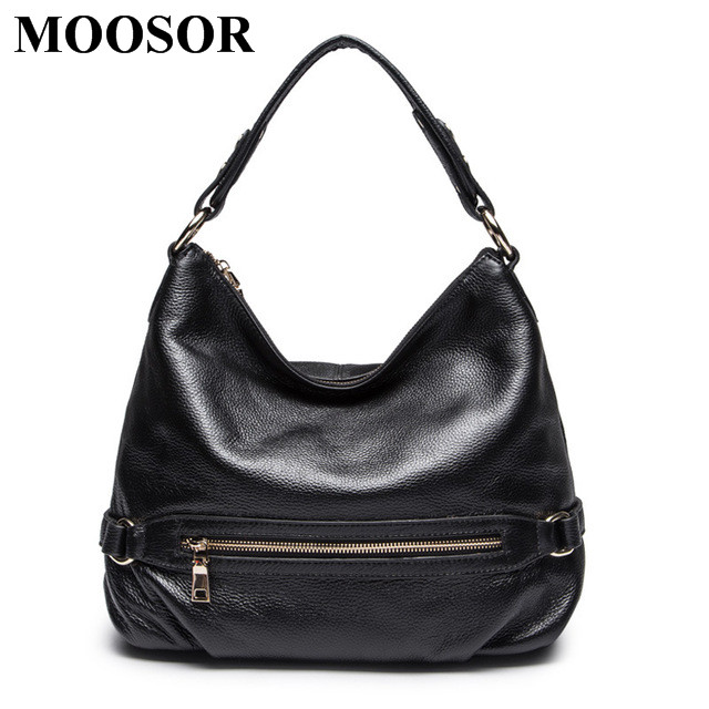 Здесь можно купить    New Arrival Genuine Leather Women Bags Crossbody Bags High Quality 6 Colors Fashion Female Shoulder Bags Zipper Handbags HB05 Камера и Сумки