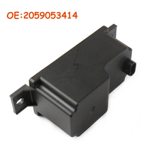 New High Quality  Voltage Converter Module For Mercedes-Benz Klasse W205 W253 2059053414 A2059053414 car accessories