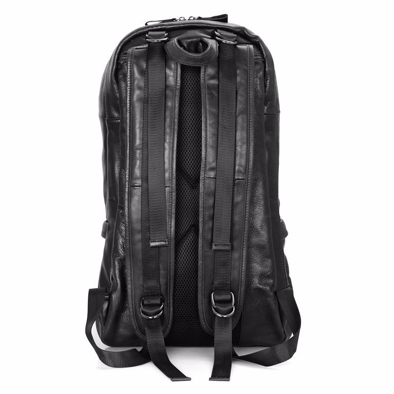 black men backpack (4)