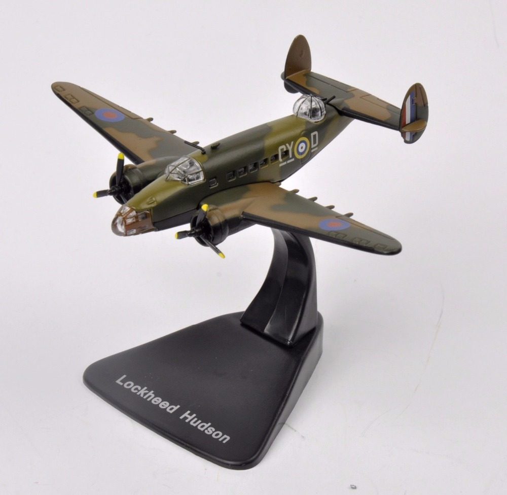 Lockheed Airliners Promotion-Shop for Promotional Lockheed