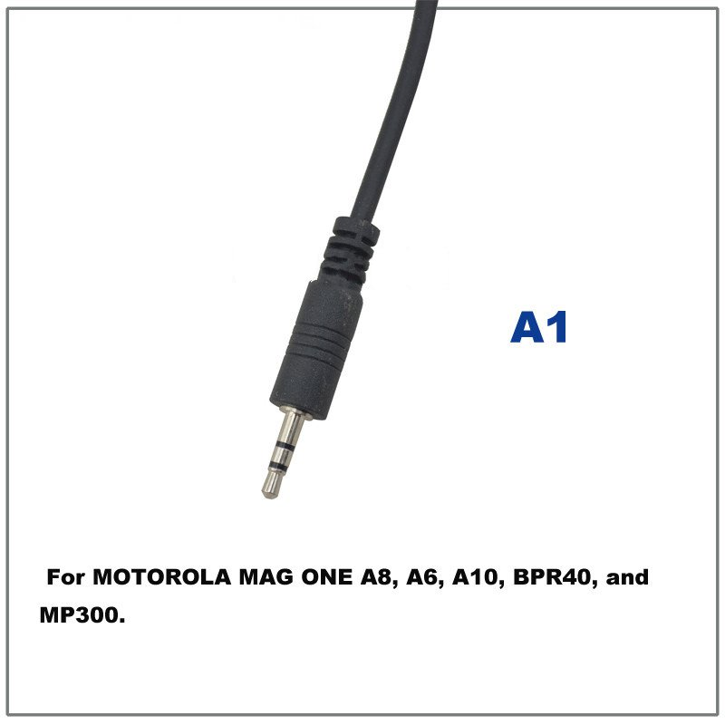 8 in 1 Computer USB Programming Cable for Kenwood Baofeng Motorola Yaesu for Icom Handy Walkie Talkie Car Radio CD Software