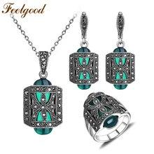 Feelgood résine pour bijoux