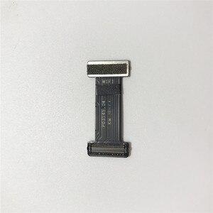 Image 4 - Orijinal Geri ve Yanal Görüş Portu devre kartı modülü/Düz Şerit Kablo DJI Mavic 2 Pro/Zoom Yedek RC yedek Parça
