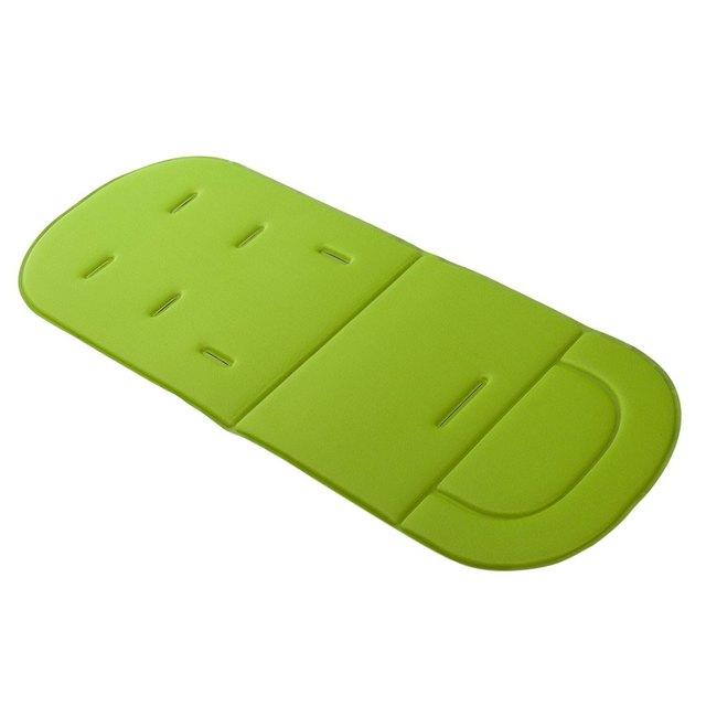 Baby Pram Cushion Pad