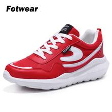 Fotwear Men Mesh Lace Up Sneaker casual shoes with stable comfortable experience Great for walking on roads and easy terrain