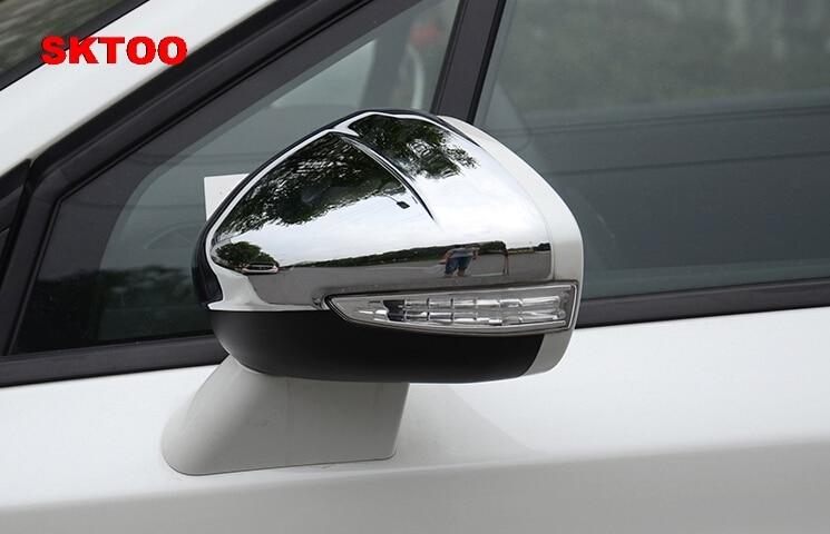 Left side Wing door mirror glass for Peugeot Bipper 2008-2017 plate
