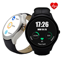 Original n ° 1 d5 mtk6752 512 mb ram 4 gb rom smart watch android 4.4 wi-fi sim tf cartão gps smartwatch para iphone android relógio