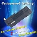 JIGU аккумулятор PA5013U-1BRS для Toshiba portege Z830 серии Z835 серии Z930 Z935 Z930-K01S Z930-K08S