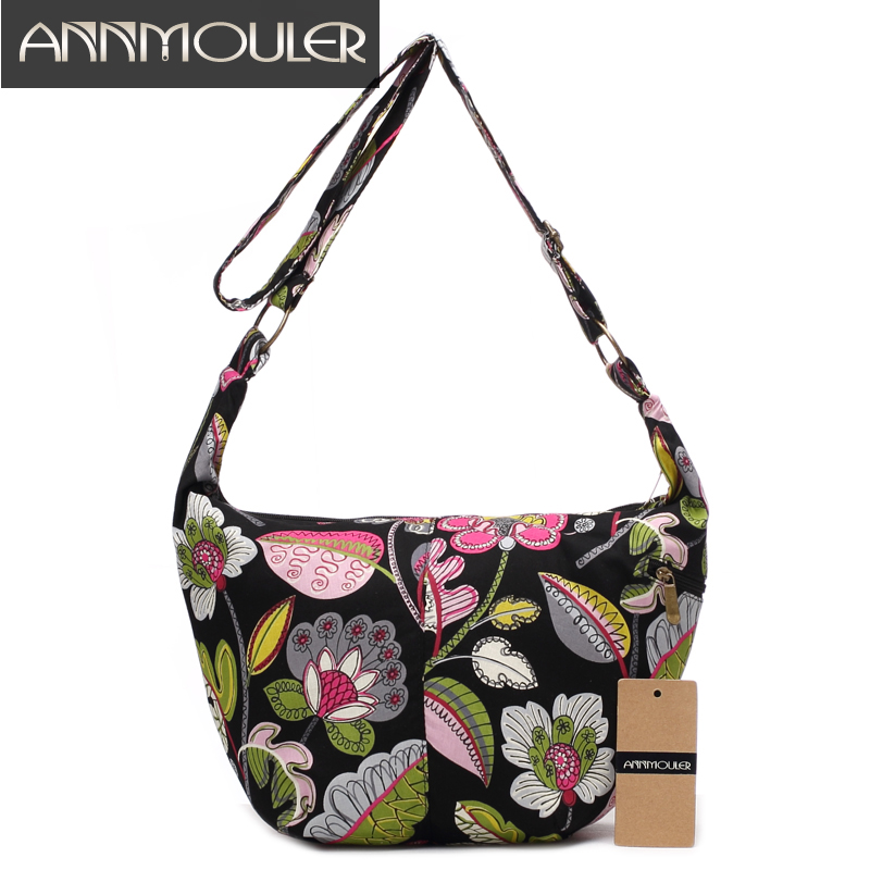 Compare Prices on Bohemian Sling Bags- Online Shopping/Buy Low ...