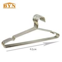 Premium Quality Easy On Clothes Hangers Magic Pants Rack Clothes Hooks Clothing Coat Hanger Bathroom Accessories